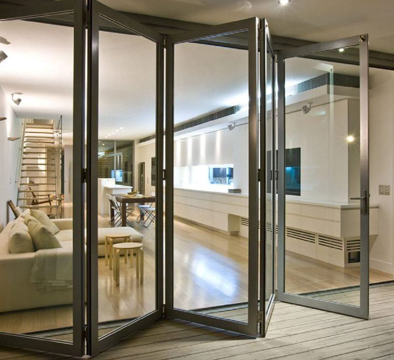 High Quality Stupendous Sliding Glass Doors