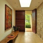 Solid Wood Entry Doors: 12 Popular Types for Your House