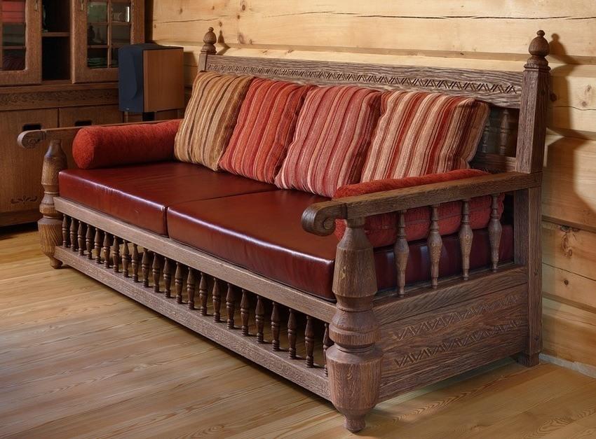 Cheap Good Quality Sofas