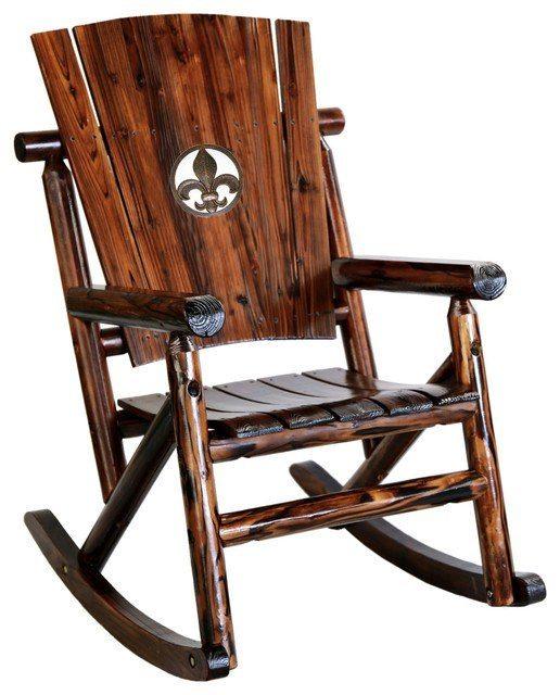 Choosing single wooden chair is not easy work.