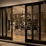 Which Interior Best Wood Doors Are Most Popular This Year?
