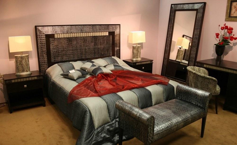 Achica Furniture UK