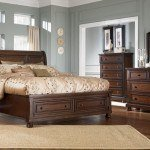 Top Furniture Retailers in USA: List of 5 Popular
