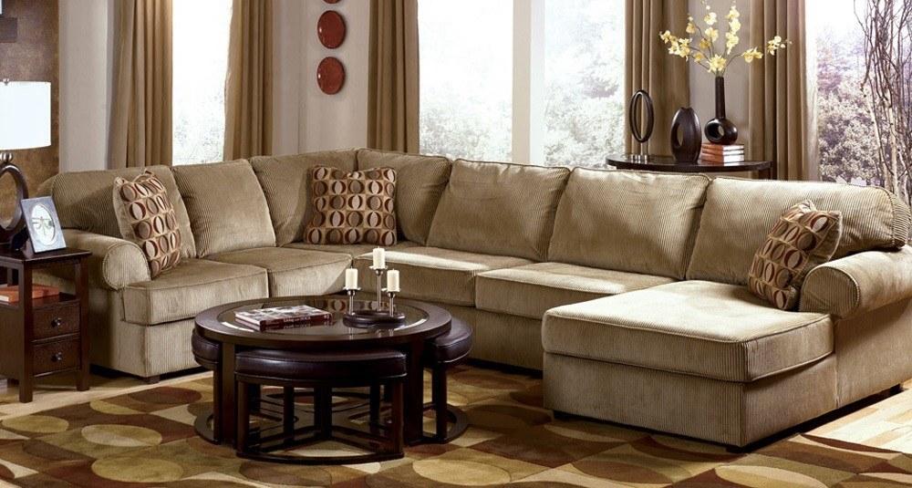 Ashley Furniture Homestore Pavilion Seating