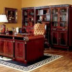 How to Buy Solid Wood Home Office Furniture?