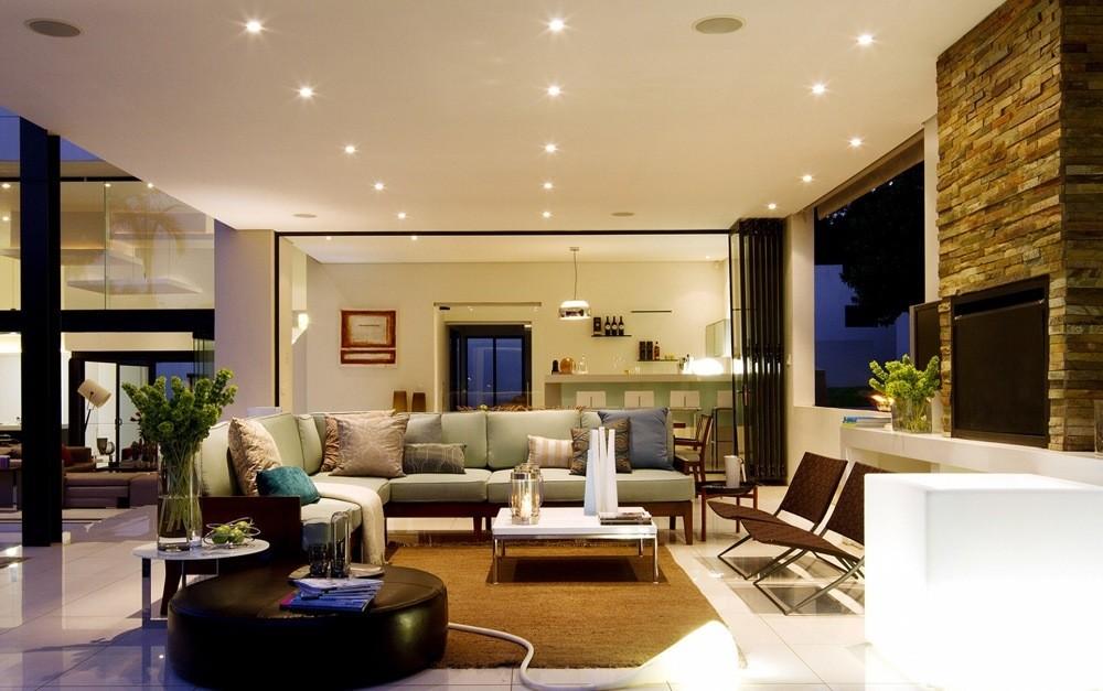 Designer Furniture Outlets