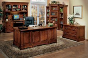 Home Office Room Furniture