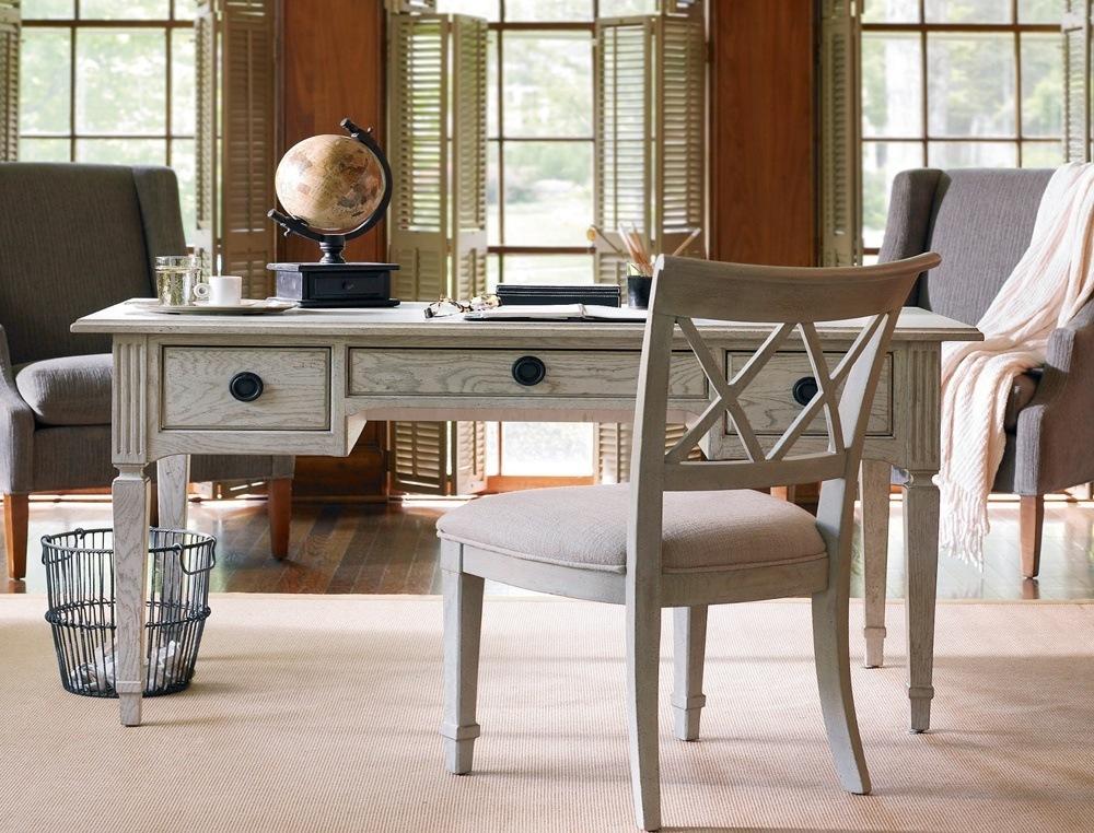Office Room Furniture