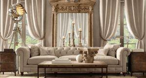 Restoration Furniture