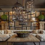 Luxury Wood Furniture: 10 Important Reasons to Replace
