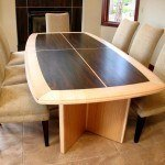 Top 5 Luxury Most Expensive Wood for Furniture Nowadays