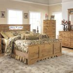 Real Wood Full Size Bed: 5 Popular Steps to Make Your Bedroom Bright