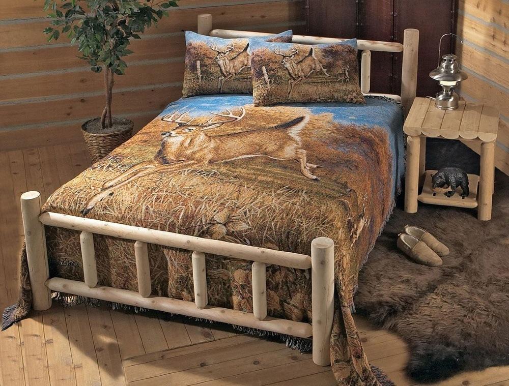 Western Wood Furniture