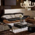 Sofa and Table Set: 3 Helpful Advices to Decorate in Living Room