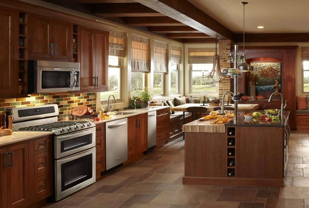 American Wood Furniture