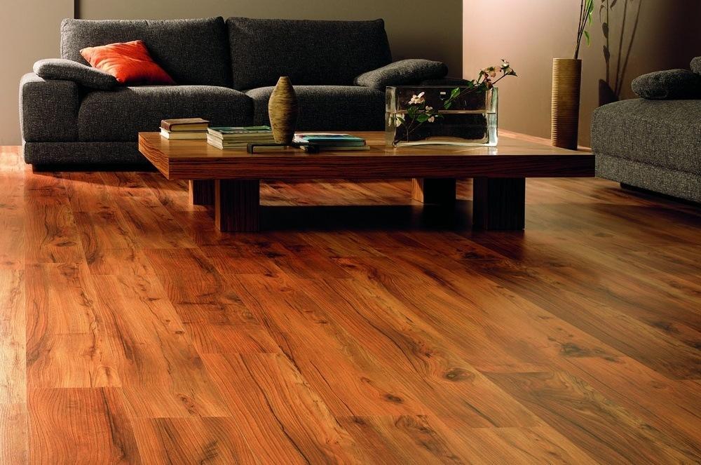 Hardwood Floor Bedroom Ideas