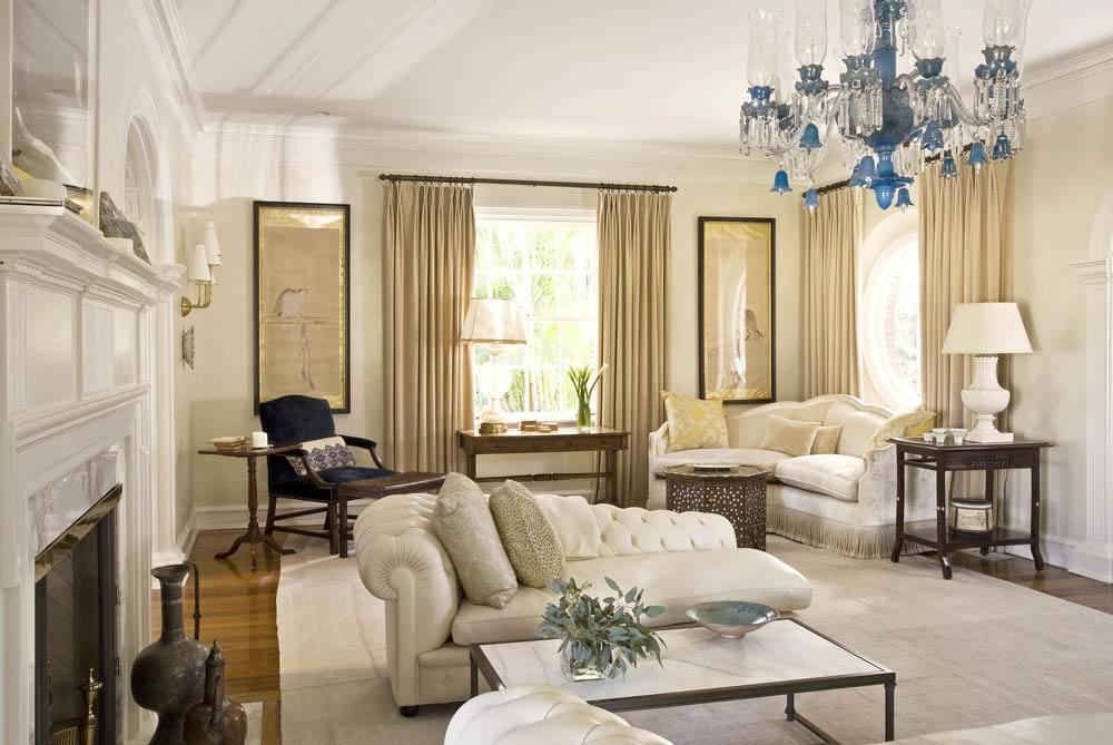 Luxury Custom Furniture