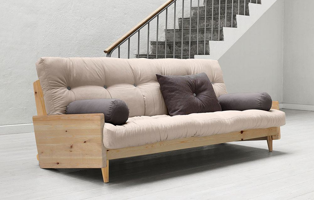 Custom Furniture Sofa