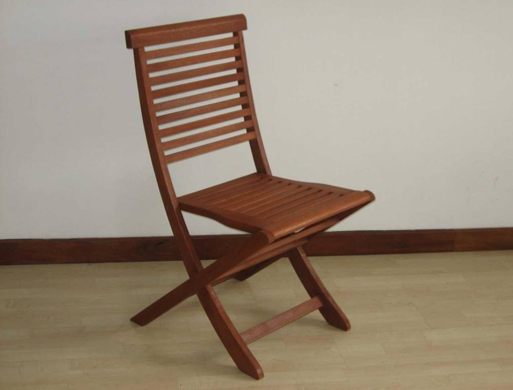 Light Wood Kitchen Chairs