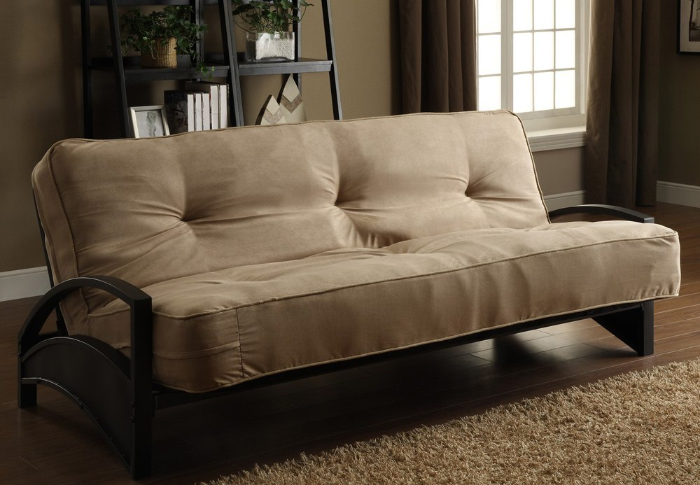 Small Futon for Bedroom