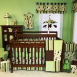Baby Wooden Crib – What You Should Do Before Using?