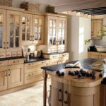 Best Design for Kitchen – How to Find It?