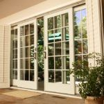 Beautiful Wood Front Doors: 3 Most Popular Materials