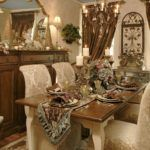 Ideas to Decorate a Dining Room: How to Create a Comfortable Space