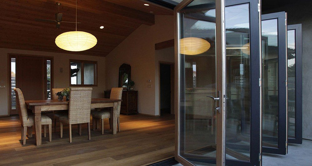 Best Quality Sliding Glass Doors