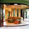 Interior Folding Door Systems