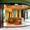 Interior Folding Patio Doors