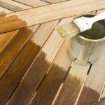 6 Popular Exterior Wood Treatment Myths That Need to Forget