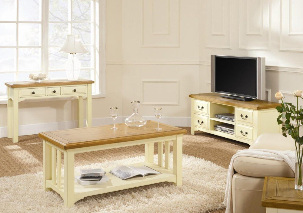 White Living Room Paint Ideas