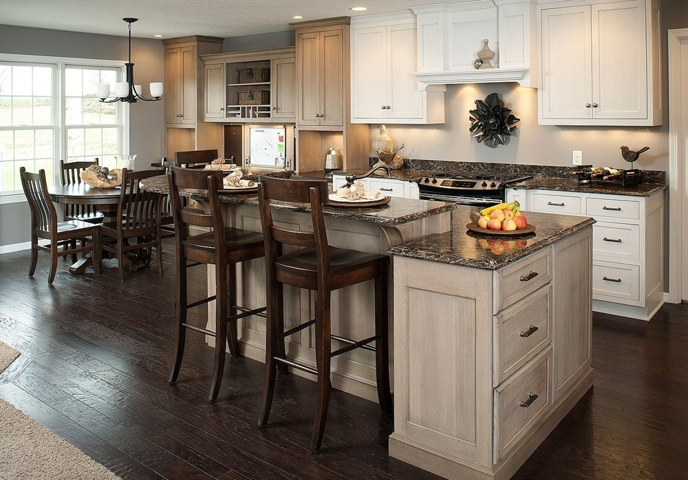 Most Comfortable Counter Height Stools