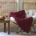11 Sincere Papasan Style Chair Ideas for Good Rest