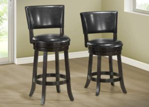 Kitchen Counter Height Stools