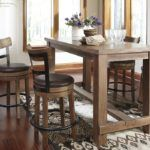 How To Choose Wood Affordable Counter Stools For Your Kitchen