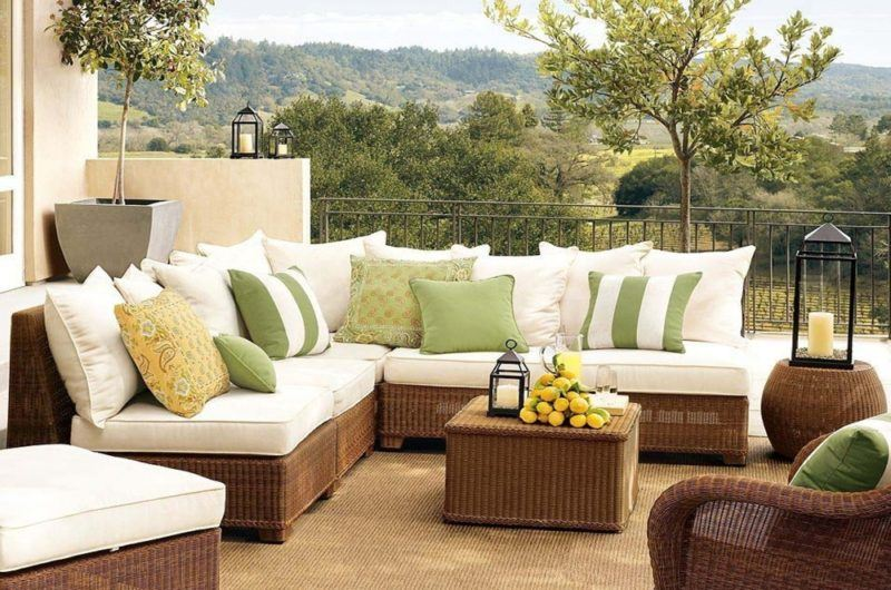 Woven Seagrass Furniture Thebestwoodfurniture Com