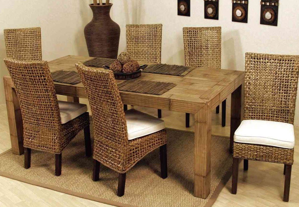 If you want to find seagrass dining chairs, it is all available in the market.