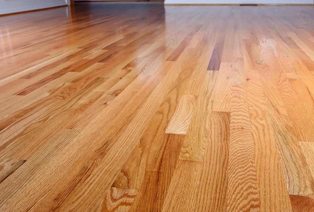 Best Durable Hardwood Floors