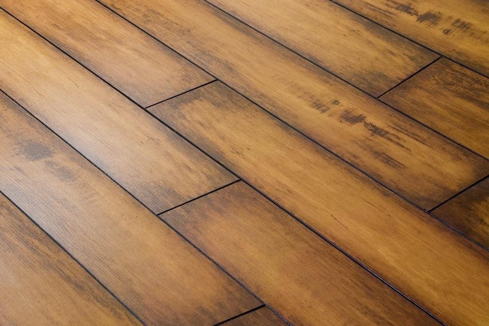 Hardwood Flooring Grapevine