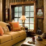 Old Barn Wood Furniture: 3 Helpful Tips for Buying