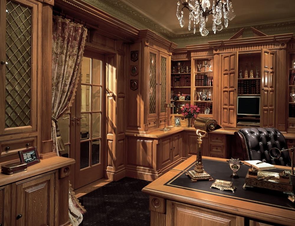 Rustic Pine Interior Doors