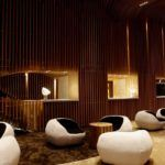 Luxury Wood Wall Paneling: 4 Helpful Tips to Decor