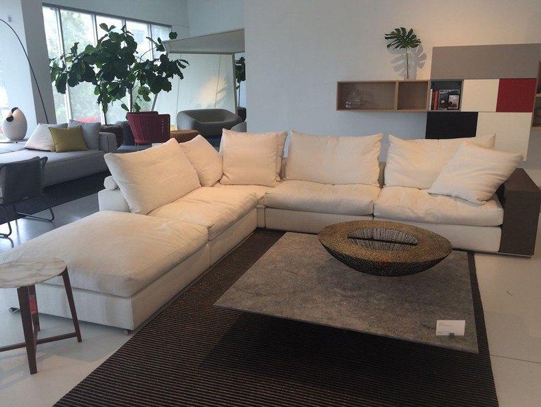Textured Furniture