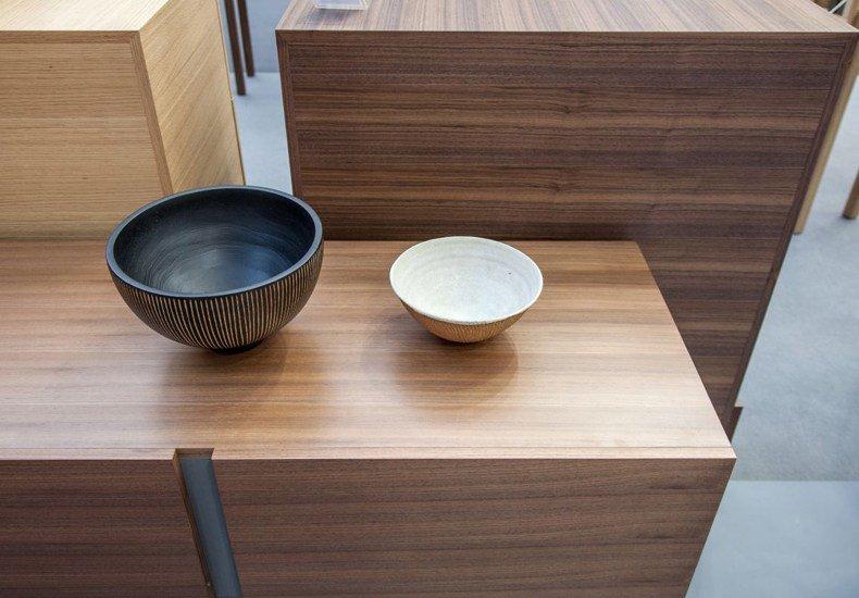 DIY Minimalist Home Decor