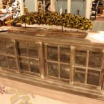 Cheap Shabby-Chic Distressed Furniture Decors In Your House