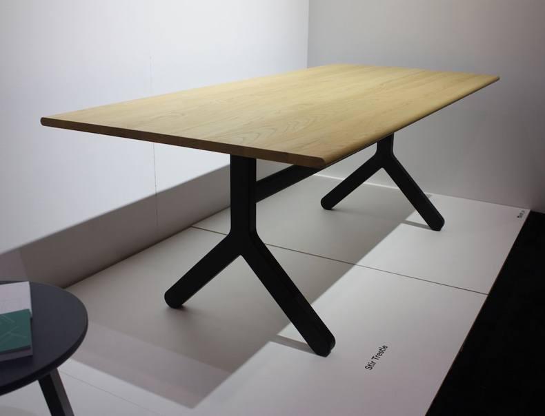 Kraft Table
