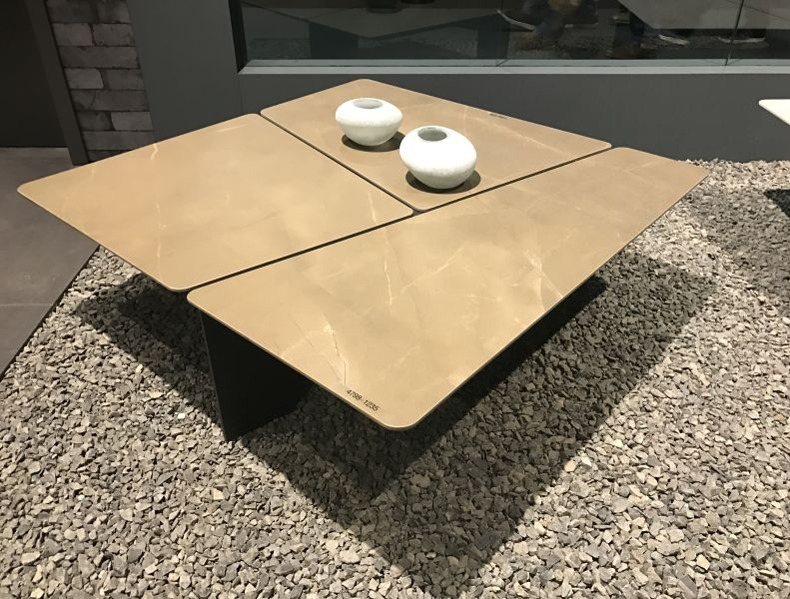 Venjakob Coffee Tables