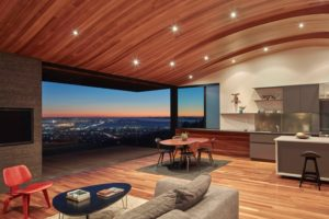 Remodeled House Beings The Views Inside The Living Room
